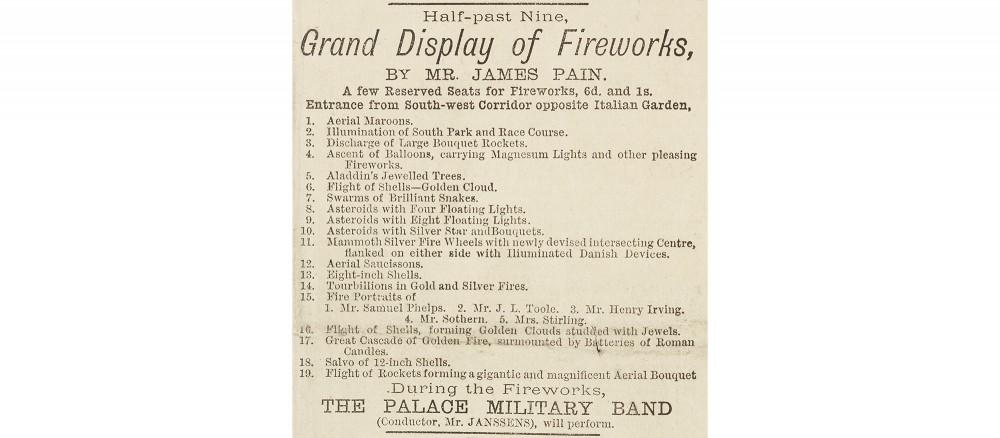 Sat Jun 15 1878